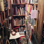 Lezend de zomer door - week 5   Marieke's Books