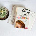 Verkikkerd - Lisette Jonkman | Marieke's Books